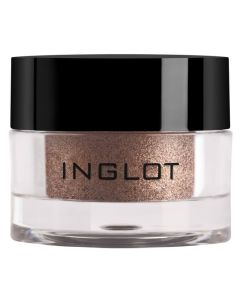 Inglot AMC Pure Pigment Eye Shadow 51 2g