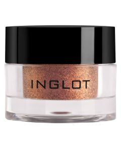 Inglot AMC Pure Pigment Eye Shadow 82 2g