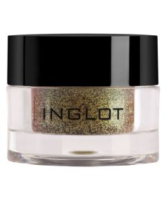 Inglot AMC Pure Pigment Eye Shadow 84 2g
