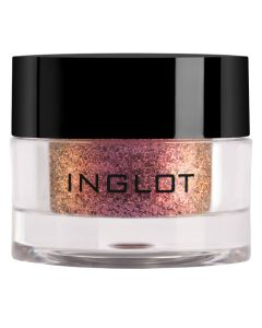 Inglot AMC Pure Pigment Eye Shadow 86 2g