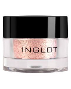 Inglot AMC Pure Pigment Eye Shadow 115 2g