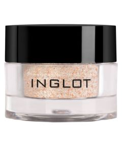 Inglot AMC Pure Pigment Eye Shadow 118 2g