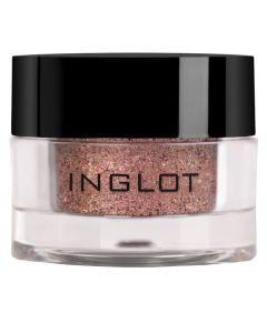 Inglot AMC Pure Pigment Eye Shadow 119 2g