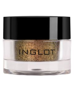 Inglot AMC Pure Pigment Eye Shadow 122 2g