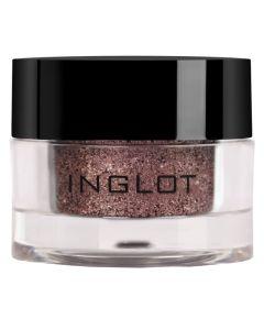 Inglot AMC Pure Pigment Eye Shadow 124 2g