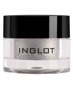 Inglot AMC Pure Pigment Eye Shadow 23 2g