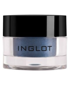 Inglot AMC Pure Pigment Eye Shadow 32 2g