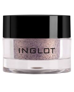 Inglot AMC Pure Pigment Eye Shadow 35 2g