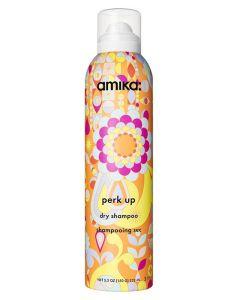 amika-perk-up-dry-shampoo-232-ml