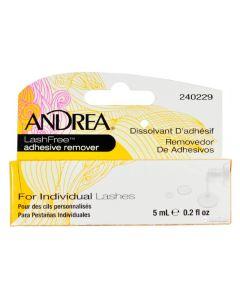 Andrea LashFree Adhesive Remover 5ml