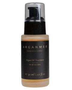 Arganmer Argan Oil Treatment 30ml