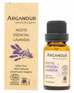 arganour-essential-oil-lavender
