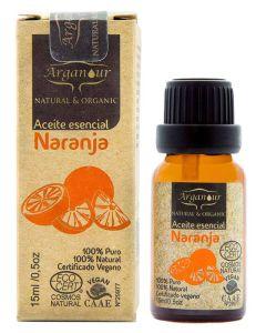 arganour-essential-oil-orange