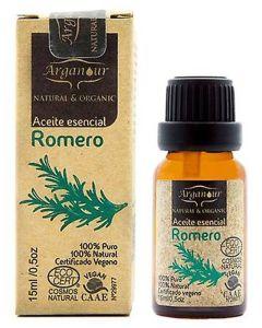arganour-essential-oil-rosemary