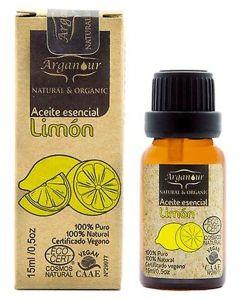 arganour-essentiel-oil-lemon
