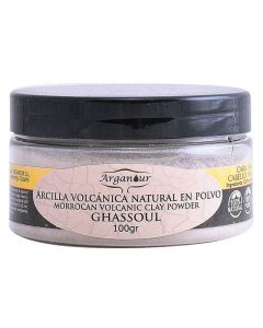 Arganour Ghassoul Clay Powder  100g