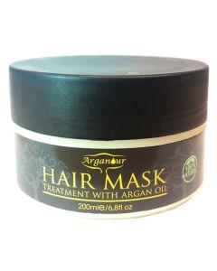 Arganour Hair Mask 200ml