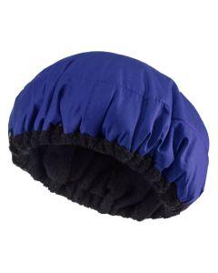 Artborne Heat Cap Flax Seed Blue