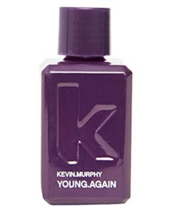 Kevin Murphy Young Again 15 ml