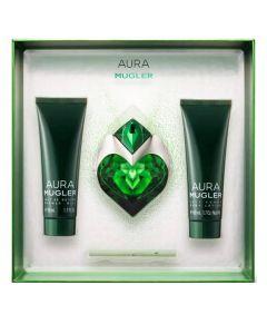 Thierry-Mugler-Aura-Mugler-Gift-Set-50-ml