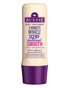Aussie-3-Minute-Miracle-Scent-sational-Smooth-250mL