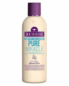Aussie Pure Miracle Conditioner 250ml