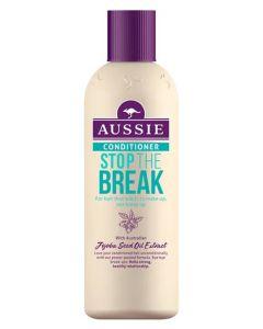 Aussie Stop The Break Conditioner 250ml