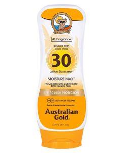 Australian Gold Lotion Sunscreen SPF 30 237ml