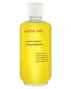 Aveda Men Pure-Formance Composition Oil 50ml