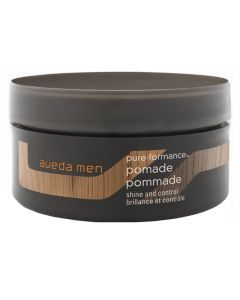 Aveda Men Pure-Formance Pomade 75ml