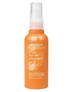 Aveda Sun Care Protective Hair Veil 100ml