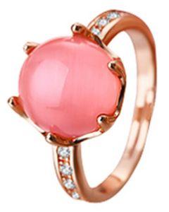 Everneed Liva - Pink Perle  (U)