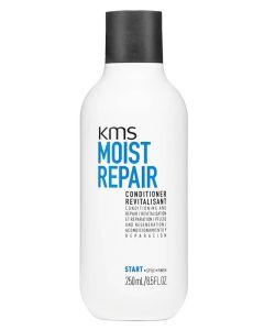 KMS Moistrepair Conditioner (N) 250 ml