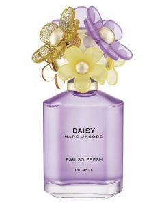 Marc Jacobs Daisy Eau So Fresh Twinkle EDT 75 ml