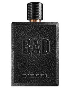 bad-edt-100ml
