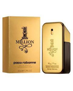 Paco Rabanne 1 Million EDT 50 ml