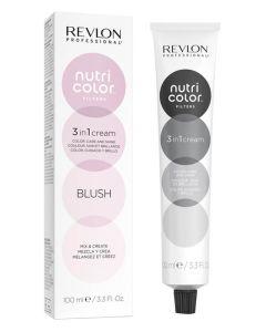 Revlon-Nutri-Color-Filters-Blush
