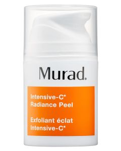 Murad Enviromental Shield Intensive-C Radiance Peel 50 ml