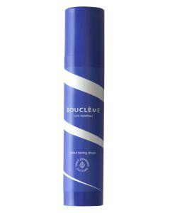 Boucleme Colour Toning Drops 30ml