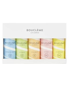 Boucleme Discovery Kit