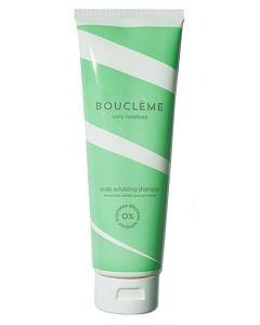 Boucleme Scalp Exfoliating Shampoo 250ml