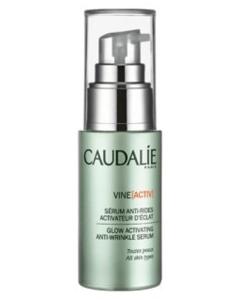 Caudalie VineActiv Glow Activating Anti-Wrinkle Serum 30 ml