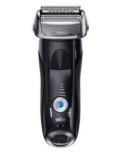 Braun-Series-7-Model-7842s-Wet&Dry