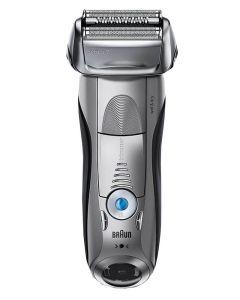 Braun-Series-7-Model-7893s-Wet&Dry
