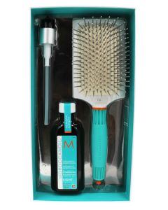Moroccanoil-LIGHT-+-Ceramic-Ionic-Paddle-Brush-XL