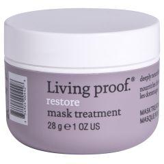 Living Proof Restore Mask Treatment (Rejse Str.)