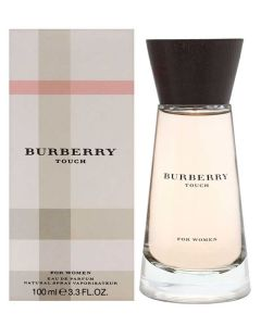 burberry-touch-edp
