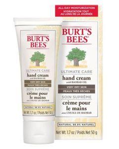 burts-bees-handcream