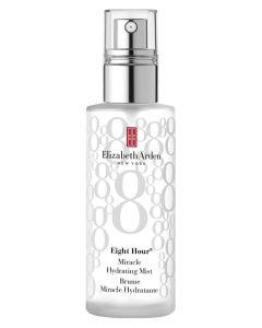 Elizabeth Arden - Eight Hour Cream - Miracle Hydrating Mist 100 ml