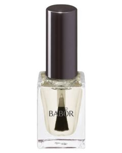 Babor Nail Treament Oil 7 ml